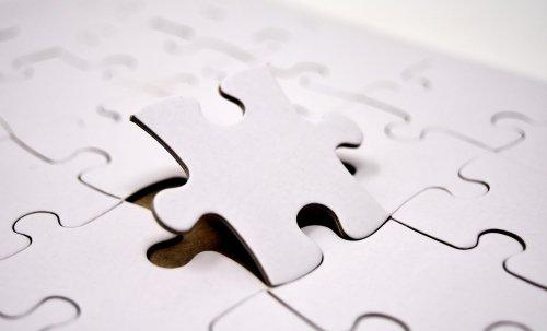 Alzheimer e vitamina b12: cosa li accomuna?