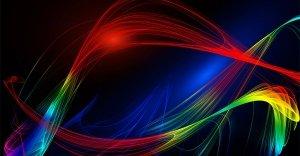"""Di cosa sono fatti gli atomi? Ce lo spiega il libro """"La Biologia delle Credenze"""""""