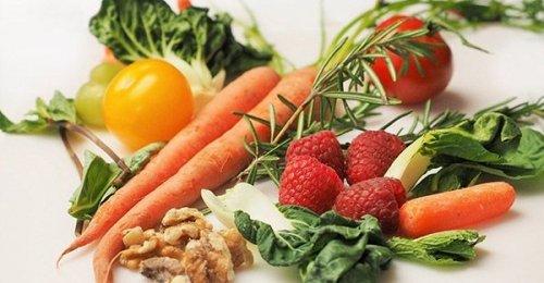 La dieta alcalina e la terapia anti-acida nella cura dei tumori