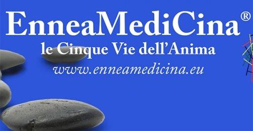EnneaMediCina: la moderna professione per il Ben-Essere integrato