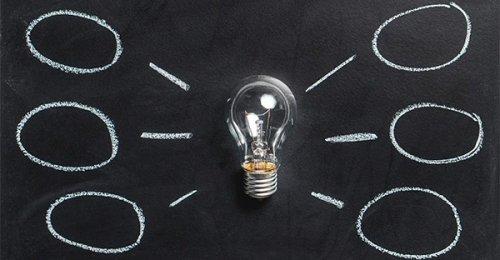 In che modo i nostri pensieri plasmano il nostro cervello?