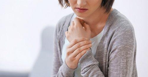 Fibromialgia: che cos'è e come si può curare con la medicina integrata