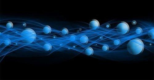 Che cosa sono i fotoni?