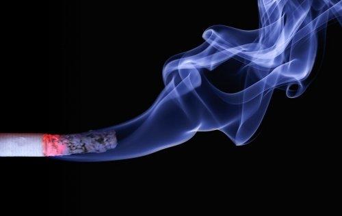 Smettere di fumare: cinque consigli al naturale
