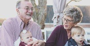 Il glutatione: la molecola miracolosa della longevità