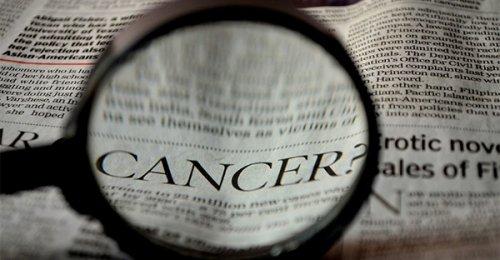 Il senso del cancro: intervista a Mario Soliani