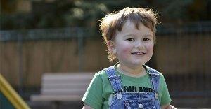 Intestino e autismo: quale relazione?