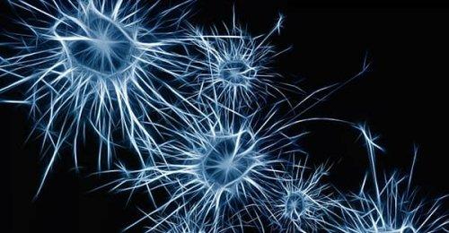 Cervello e Cambiamento: intervista a Joe Dispenza (prima parte)