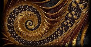 Dalla matematica di Leonardo Da Vinci al pensiero sistemico
