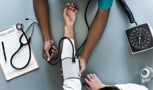 Vitamina D e malattie: da carenza a latenza lunga