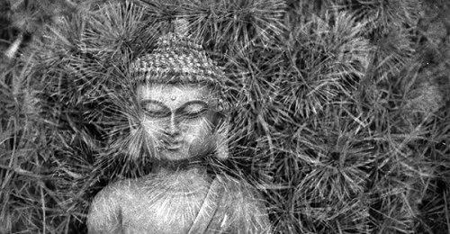 I Mantra modificano il cervello: ricerche scientifiche lo dimostrano