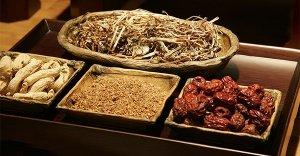Medicina Tradizionale Cinese: come funziona il corpo e come si cura
