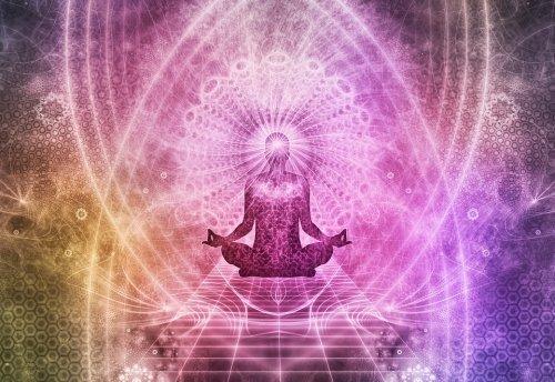 La base di ogni realizzazione: la meditazione e la presenza