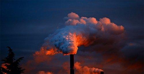 Metalli pesanti e composti chimici sono la causa di molte malattie