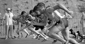 Sei uno sportivo? Migliora la tua respirazione con il metodo Buteyko