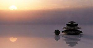Esercizi meditativi informali di Mindfulness