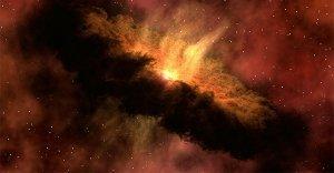 La teoria del Multiverso: da Star Trek alla teoria delle stringhe