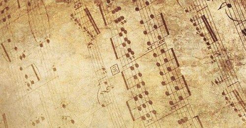 La musica riduce lo stress: ce ne parla Emiliano Toso