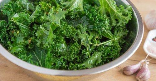 Nutri la tua salute: quanta prevenzione possiamo fare a tavola?