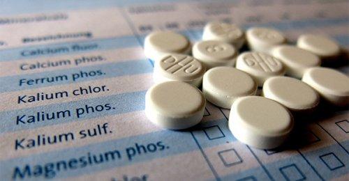 Omeopatia: lo sapevi che è stata la prima medicina sperimentata con metodo scientifico?