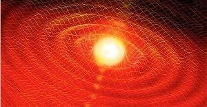 Onde gravitazionali primordiali - prima parte