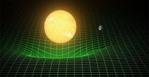 Onde gravitazionali primordiali - seconda parte