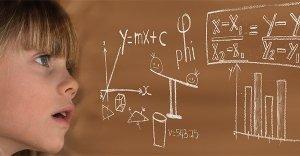 Qual è l'origine ultima delle leggi della fisica?