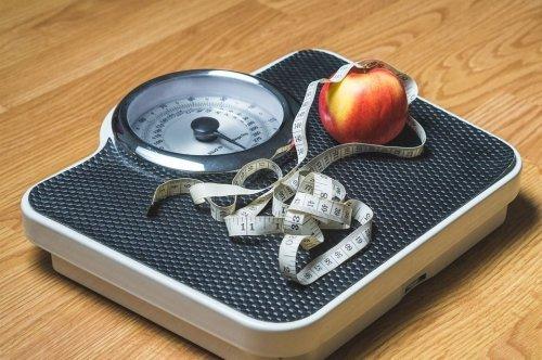 Obesità in Italia: la differenza tra nord e sud