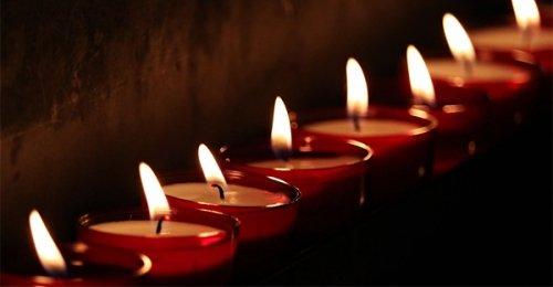 Preghiera, guarigione e fisica quantistica