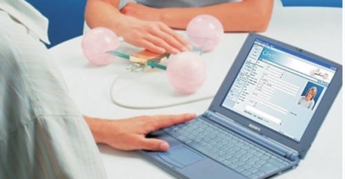 Un nuovo strumento per la Biocomunicazione