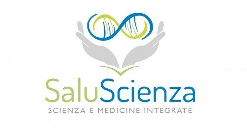 Il congresso SaluScienza e Scienza e Conoscenza su Radio Sound - giovedì 29 marzo alle 20.30