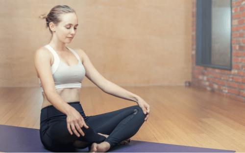 La gestione del respiro tra scienza e tradizione yogica