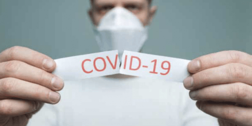 Omeopatia e Nutriterapia contro il Covid-19