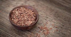 Lino: un piccolo seme dalle grandi proprietà