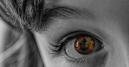 Che cos'è la sofferenza? Ce ne parla il professor Guido Giarelli che sarà presente al Congresso SaluScienza a fine Novembre