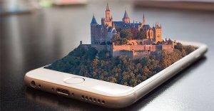 Tecnologia: tra vent'anni avremo ancora lo smartphone?