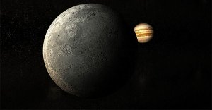 Viviamo in un Universo a 26 dimensioni? Scopriamo insieme la teoria delle stringhe