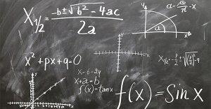Che cos'è una teoria scientifica?