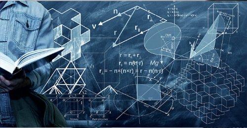 La fisica del XX secolo: Da Tesla a Bohm, dall'Entanglement alla Sincronicità