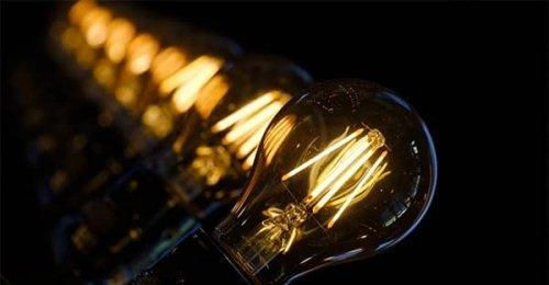 Nikola Tesla e Thomas Edison: chi era il miglior inventore?