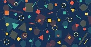 Che cos'è il tesseratto? Scopri il cubo a quattro dimensioni!