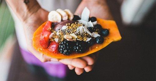 Tiroide e alimentazione: prevenzione e cura