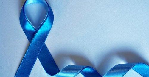 Tumore alla prostata: nuovo test non invasivo da una ricerca tutta italiana