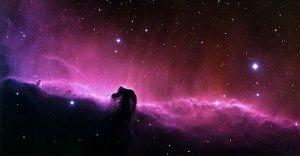 È possibile che la mente sia costituita da un tipo di materia-energia ancora sconosciuta? Alla scoperta dell'Universo Superluminale