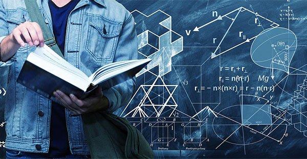 La fisica in 20 domande