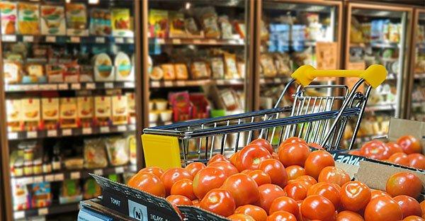 Ci sono 8 tossine nascoste nel tuo cibo: sai quali?