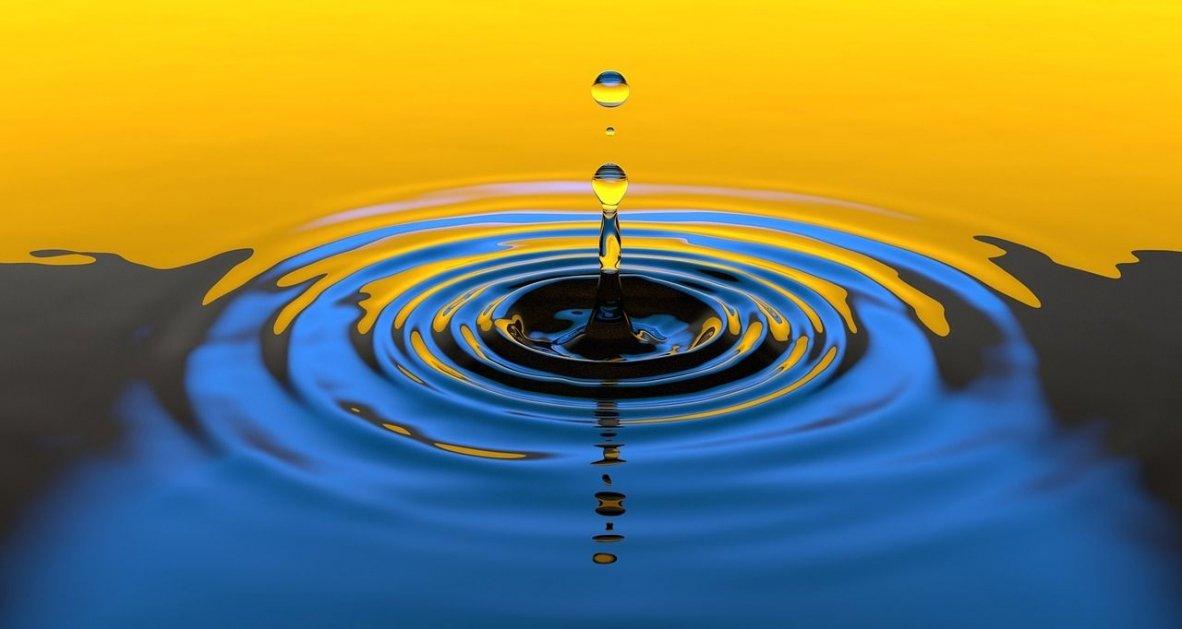 Bevo poca acqua, come reagisce il mio corpo?