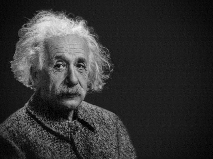 Perché ad Einstein non piaceva la fisica quantistica? Il paradosso EPR