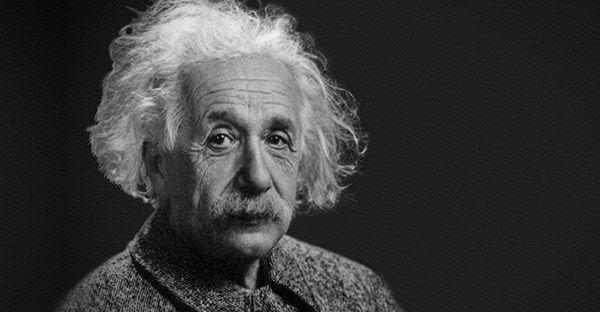 Chi era Albert Einstein?