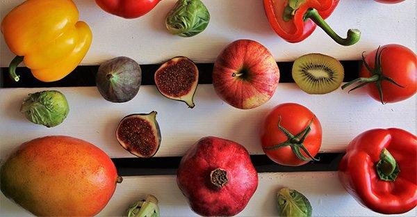 Menopausa e alimentazione - seconda parte